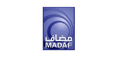 شركة مضاف للتجارة والمقاولات تعلن عن 3 وظائف هندسية شاغرة في الرياض