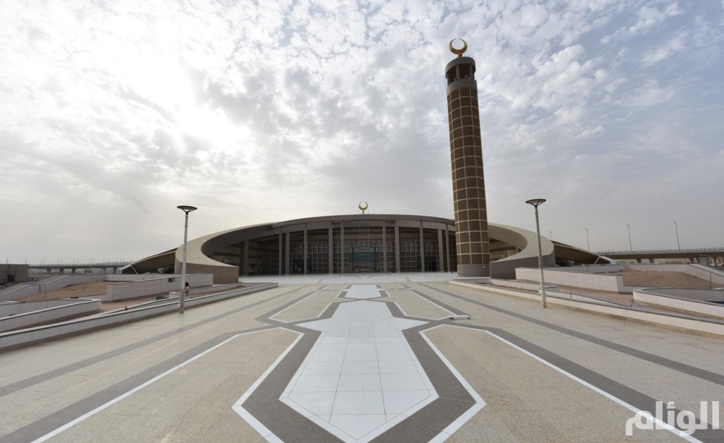 Jeddah L U C L New King Abdulaziz Airport Phase 1 Page 112