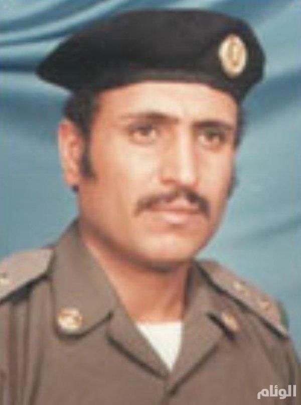 بعد 12 عامًا من اغتيال الضابط العثمان.. تنفيذ القصاص في قاتليه اليوم