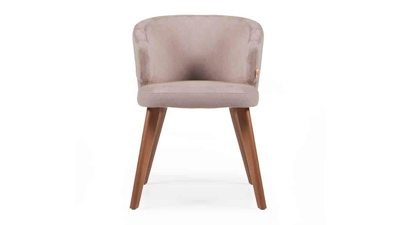 canape chaise aston plus alya