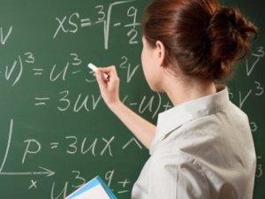 Öğretmen Seminerleri