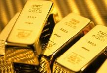 مخاوف كرونا تتسبب بارتفاع سعر الذهب