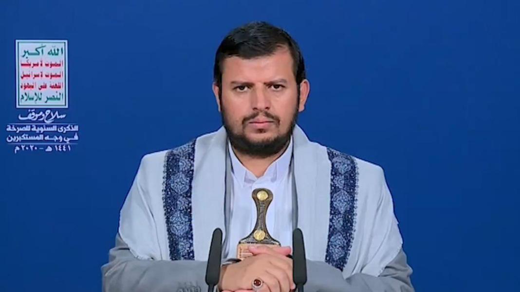 مفاجأة من العيار الثقيل.. قائد الثورة يوجه الجهات الرسمية بحكومة صنعاء لإحتواء أحفاد بلال ودمجهم بالمجتمع اليمني