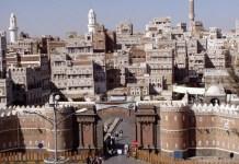 الى جانب الإنتصارات العسكرية.. انتصار دبلوماسي وسياسي كبير تحققه سلطات صنعاء