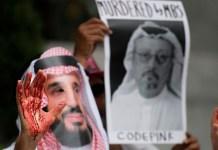 الرئاسة التركية تشكك بمصداقية القضاء السعودي حول قضية خاشقجي