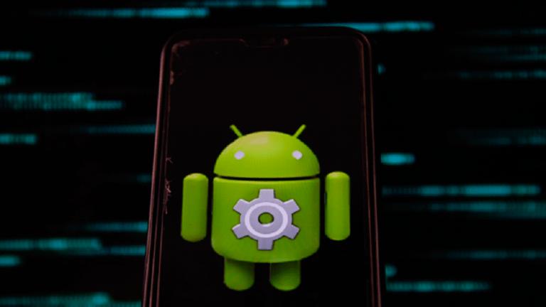 ما التغيرات الذي سيحمله نظام Android 12 للمستخدمين!!