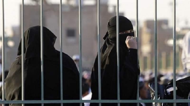 الإمـارات انتهاكات حقوق المرأة