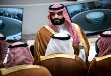 ألغاز التحالف الأمريكي السعودي