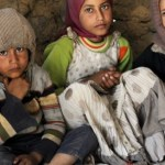 Humanitarian situation in Yemen grows even more dire, with winter approaching