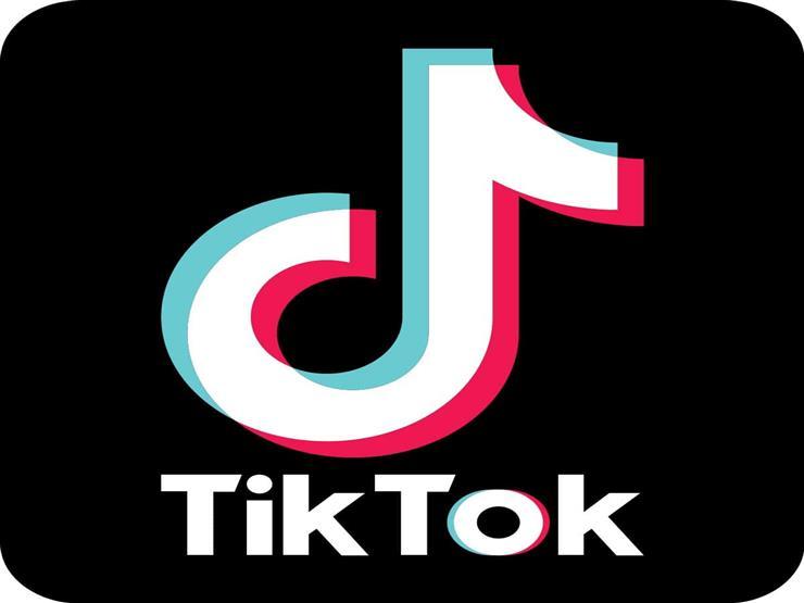 محللين.. تطبيق TikTok يتصدر قائمة أشهر برامج الهواتف الذكية