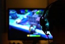دراسة في جامعة أكسفورد تكتشف أن ألعاب الفيديو