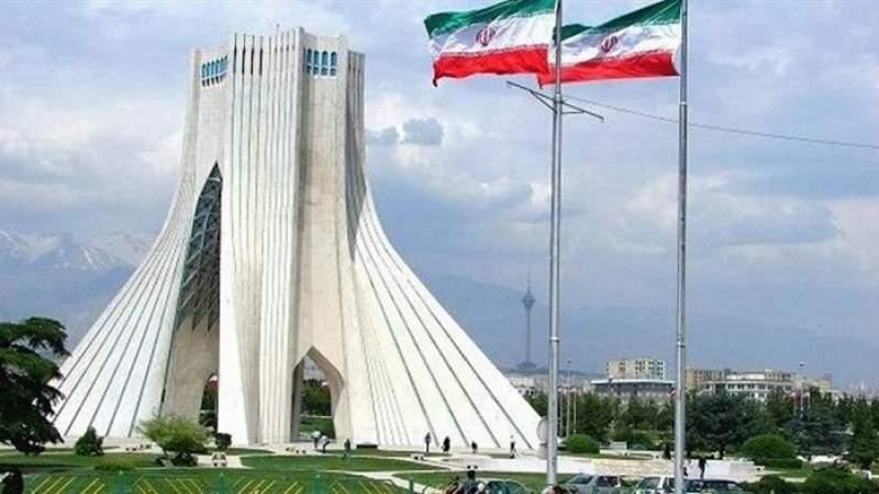 إيران ترحب بالبيان الكويتي حول صياغة حلول للخلافات بين بلدان الخليج