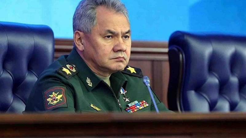 بعد اتفاق السلام.. قوات حفظ السلام الروسية تعيد أكثر من 30 ألف لاجئ إلى قره باغ