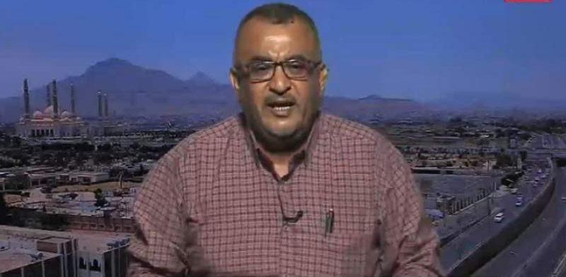 عضو الفريق الوطني القادري: الأمم المتحدة تكتفي بالفرجة تجاه جرائم الحرب العدوان