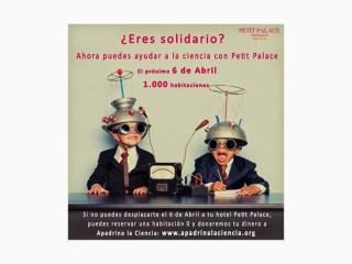 http://www.petitpalace.com/ofertas-apadrina-la-ciencia/