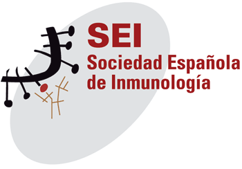 Spanish Immunology Society