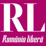 Romania libera s-a reinventat