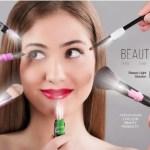 Pe lista mea de dorinte – Beauty Beam (o inventie minunata)