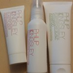 Fantastic hair care products