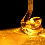 10 Wonders Honey Can Do For Your Nail, Skin and Hair
