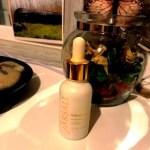 Farsali Rose Gold Elixir: chiar se merita?