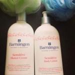 Barnangen beauty – cosmetice scandinave