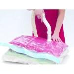 Saci de vidat haine: soluția perfectă pentru depozitarea hainelor