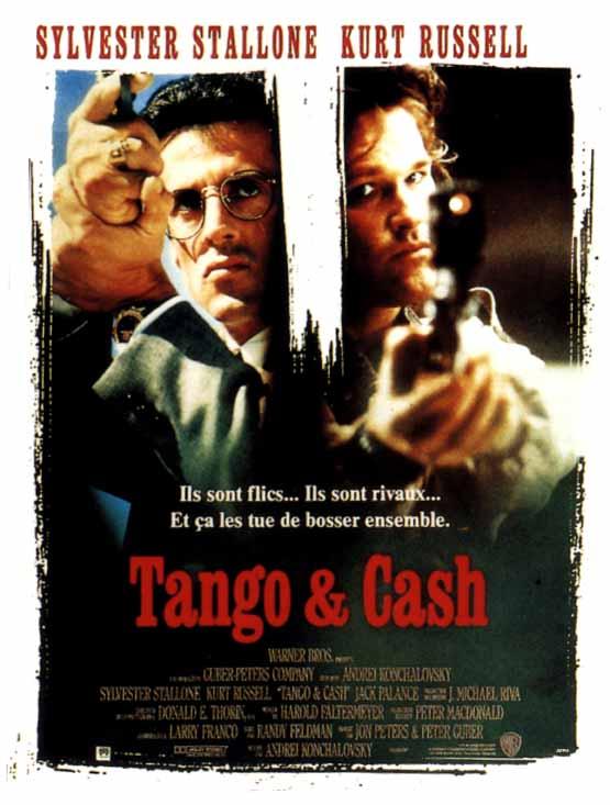 "La imagen ""https://i2.wp.com/www.alyon.org/generale/theatre/cinema/affiches_cinema/t/tem-tex/tango_et_cash.jpg"" no puede mostrarse porque contiene errores."