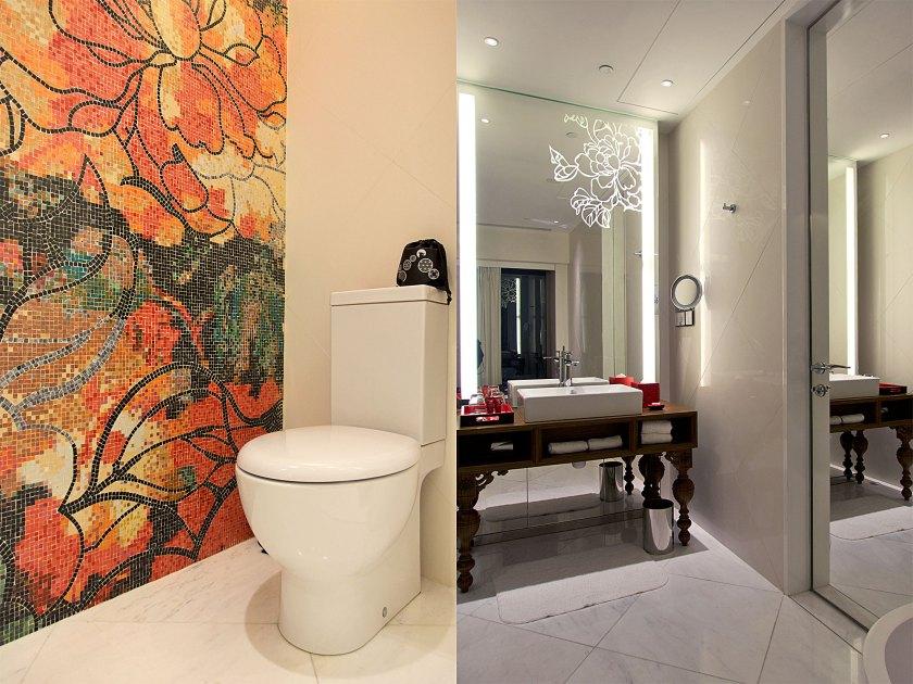 mira-moon-causeway-bay-hotel-bathroom