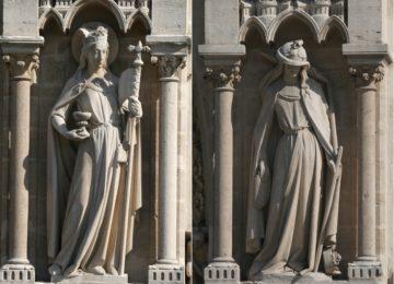 כיצד מתייחסת ההלכה אל הנצרות, והאם יש מקור לכך שלאפיפיור יש מעמד הלכתי מיוחד לחומרא?