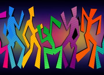 """שיחת עומק עם הרב זלמן גופין – אחד מחשובי ה""""משפיעים"""" בחב""""ד – על חג הפורים ועל שיכרות בפורים בהגות חב""""ד"""