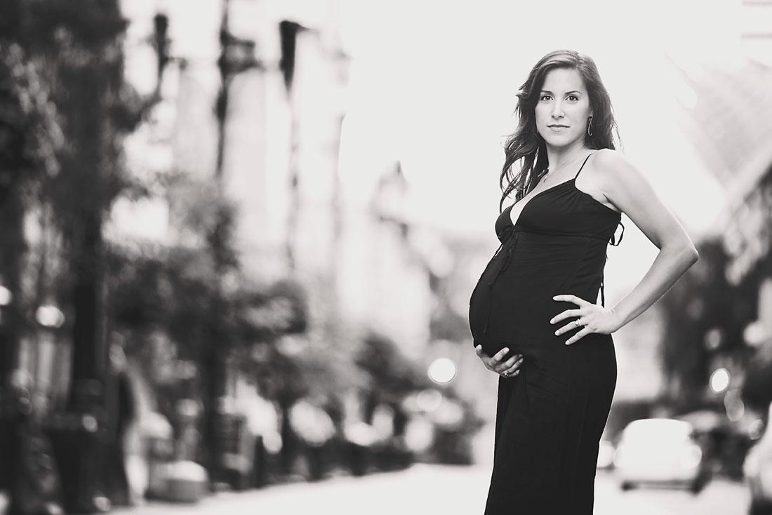 Mariana-Maternity-0198-WEB