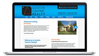 Austin Centric Realty