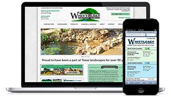 Whittlesey Landscape Supplies