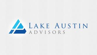 Lake Austin Advisors
