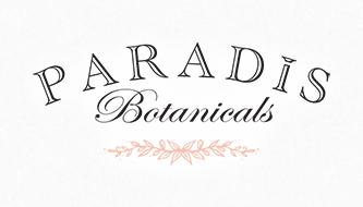 Paradis Botanicals