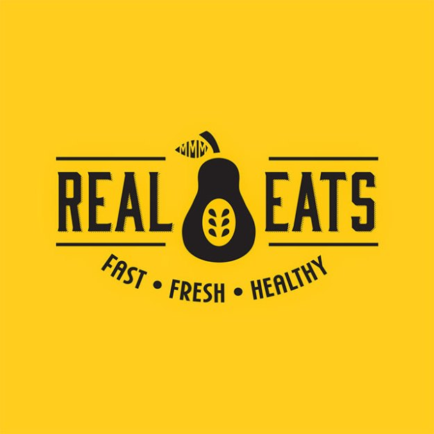 Real Eats