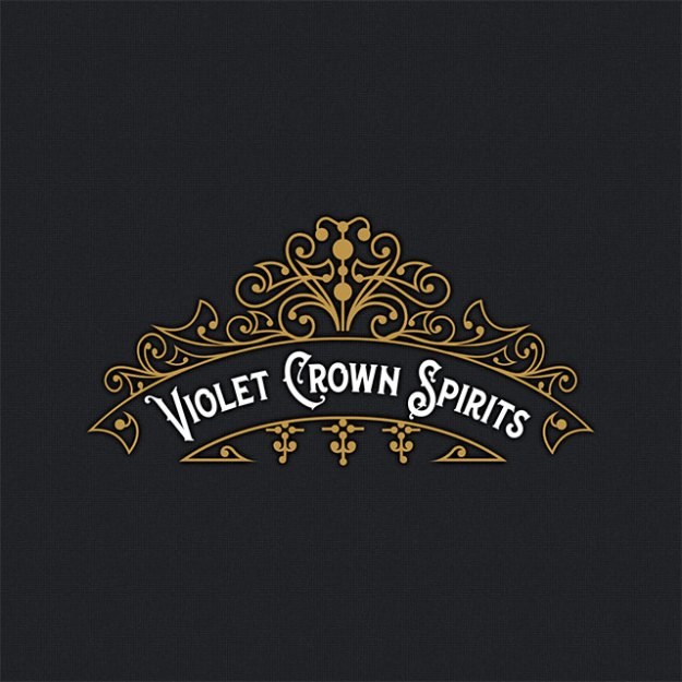 Violet Crown Spirits