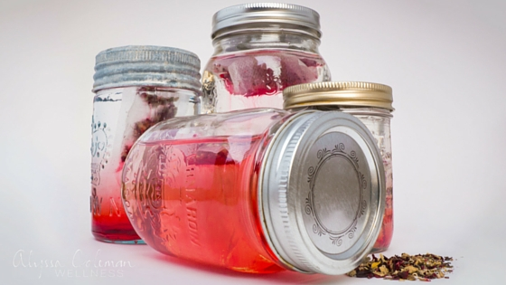 Kick your Sugary Drink Habit, Alyssa Coleman, wellness, productivity, creative entrepreneur