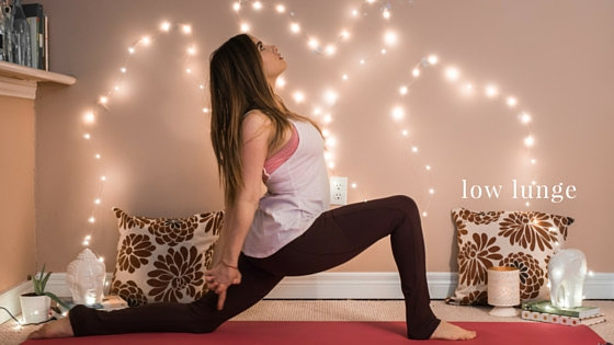 Attract your Soul Mate Using These Yoga Poses, Alyssa Coleman, wellness, productivity, creative entrepreneur