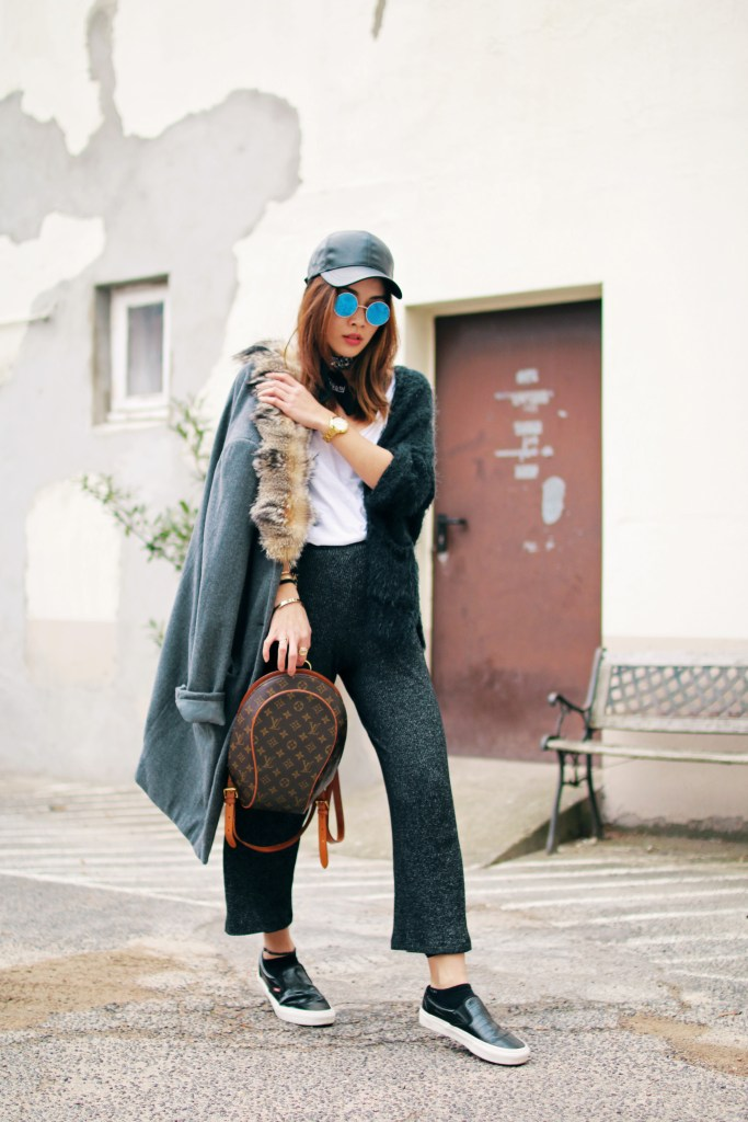 02_cozy-but-cool-outfit-by-alyssaddicted