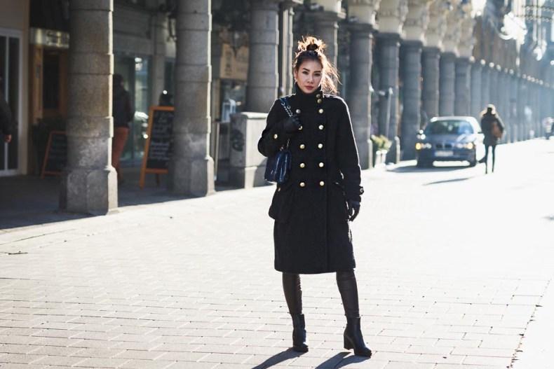 04-Alyssaddicted-Alyssa-Zoe-Aly-military-coat-coffee