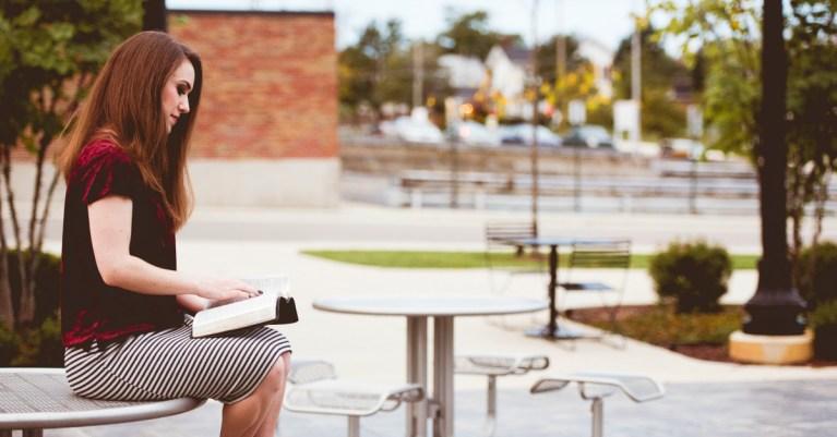 3 Ways to Actively Pursue a Renewed Mind in Christ