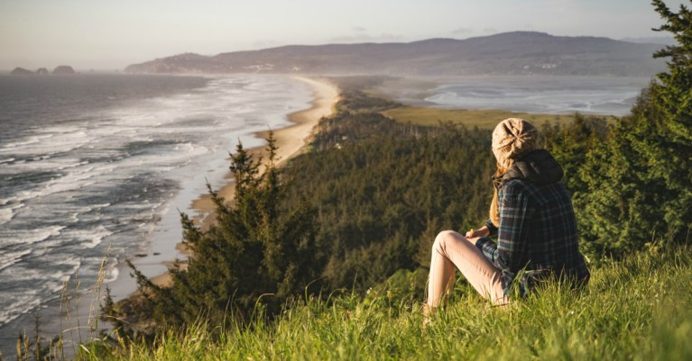 Trust vs Worry: 4 Practical Ways to Rid Yourself of Worry