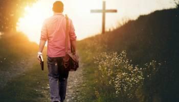 4 Characteristics That Define the Grace of God