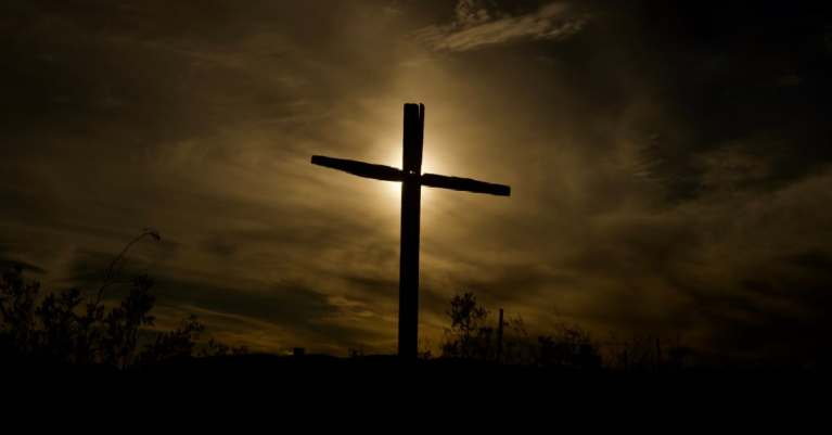 Basic Doctrines: Who Is Jesus Christ?