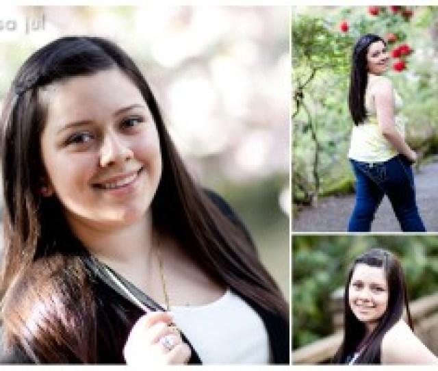 Stacy Sanchez Blog Tigard Senior Pictures