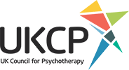 ukcp-logo.png?fit=184%2C100&ssl=1