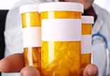 main img clinical - Alzheimer Definición y conceptos de Enfermedad
