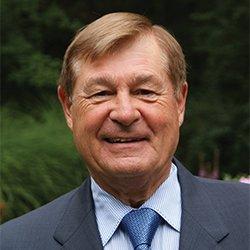 Peter J. Werth